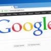 【驚愕】Googleさん、究極のビジネスを開始!!!