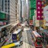 【悲報】中国さん、香港でやりたい放題……