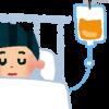 【マジかよ】大阪のコロナ重症者は東京の3倍 → その理由がヤバ過ぎた・・・