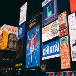 【大阪万博】日本国際博覧会協会さん、重大発表!!……