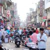 【マジかよ】インド人がココイチのカレーを食べた結果wwwwwwwww