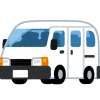 【悲報】愛知県で車から荷下ろしをしていた女性…大変なことになる!!!…..
