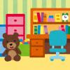 【懐古】昭和の子ども部屋がコチラwwwwwwww(画像あり)