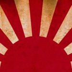 【嫌韓】フィリピンで韓国への怒りが爆発!! とんでもない騒動に……!!!(画像あり)