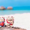 【続報】沖縄県、もう限界・・・・・・・