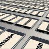 【朗報】Amazonプライムビデオの9月新作が強いwwwwwww
