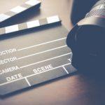 【不評】実写版映画ムーランを中国人が見た結果→とんでもないことにwwwwwww