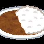 【驚愕】インド人さん、ココイチのカレーを食べた結果wwwwwwww