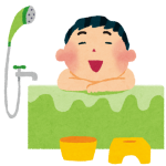 【悲報】風呂場でlemon熱唱してるヤツ、ヤバいぞwwwwwwww(画像あり)