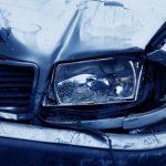 【悲報】おっさん(63)「レンタカーで人轢いてもうた・・・せや!」→