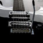【驚愕】メルカリ民さん「布袋寅泰柄のギターです!」→ ご覧くださいwwwwwwww(画像あり)