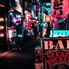 【苦境】居酒屋業界、危機的状況に!!!…..