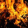 【炎上】高嶋ちさ子さん、大変なことになるwwwwwww