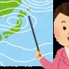 【愕然】韓国気象庁の台風予報がヤバ過ぎるwwwwwwwww