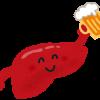 【悲報】心臓「よせ」肝臓「」膵臓「よせ」胃「よせ」腎臓「よせ」 脳「ええんやで」 →