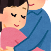 【熱い抱擁】土屋太鳳さん、週刊誌に撮られる・・・
