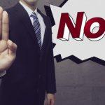 【学術会議】菅総理、追い込まれるwwwwwwwwww