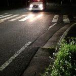 【狂気】沖縄の40代男さん「救急車のサイレンうるせぇえええ!!!」→ ブチ切れて衝撃の行動にwwwwwwww