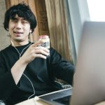 【注意】ストロング系のお酒、こんなにヤバかった!!!…..