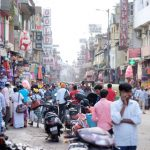 【海外の反応】インド人がココイチのカレーを食べた結果wwwwwwww