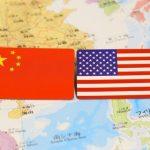 【恐怖】米国に亡命中の中国人学者、衝撃告白!!!…..これはマヂでヤバい