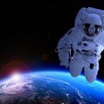 【朗報】JAXAが宇宙飛行士を募集!! お前ら急げ!!!