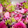 【驚愕】石原さとみ、結婚発表のタイミングに物議!!!