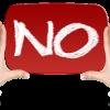 【大統領選】女優のジェニファー・ローレンスさん、トランプを支持しない理由がこちら!!!…..