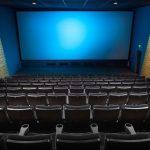 【爆笑】世界で人気なはずのBTS映画の興行収入wwwwwwww