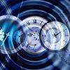 【衝撃】2062年からきた未来人の暗号がヤバい……(画像あり)