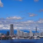 【衝撃】横浜市が「異臭」の分析結果を公表!!! 結果……