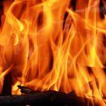 【炎上】17歳アイドルが不慮の事故で死亡 → コイツが犯人ってマジかよ・・・