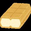【朗報】チョコモナカジャンボを完璧に3等分する方法が見つかる!!!!!!!