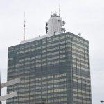 【速報】NHKの受信料収入が減少 → 驚きの理由wwwwwww