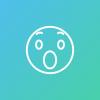【驚愕】エクセルで『ドラクエ3』を再現した猛者が現れ話題に→ ご覧くださいwwwwwwww(画像あり)
