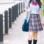 【衝撃】女子高生をお持ち帰りした山下智久の現在wwwwwwwww