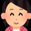 【速報】カトパンこと加藤綾子が大炎上!!!!!!!