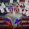 【米大統領選】ミシガン州の投票集計ソフトさん、バイデンに都合のいい「不具合」を起こしてしまうwwwwwwww