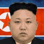 【衝撃】北朝鮮の金正恩委員長、驚愕の事実が判明wwwwwwwww