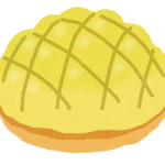 【衝撃】ローソンさん、とんでもないメロンパンを発売してしまうwwwwwwww(画像あり)