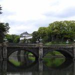 【妙案】日本政府が皇室の新制度を提案…それがこちら!!!…..