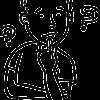 【悲報】NiziUのコイツとコイツの区別がつく奴、マジで0人説wwwwwwww(画像あり)