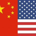 【報復】中国がアメリカの制裁に発狂 → 結果wwwwwwww