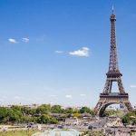 【悲報】パリ市さん、管理職に女性を増やしすぎた結果wwwwwwww