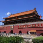 【新型コロナ】中国人さん、ついに驚きの主張を始めるwwwwwww