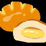 【悲報】セブンイレブンさんのクリームパンが斬新過ぎて炎上wwwwwwww