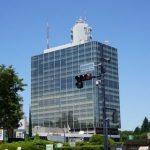 【NHK紅白】二階堂ふみさんに絶賛の声…その理由がこちら!!!…..