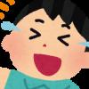 【すげえ】 松平健がガキ使に出演した結果wwwwwwwww