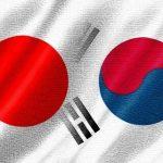 【国民感情】韓国が日本を執拗に批判する理由→マヂかよこれ・・・・・