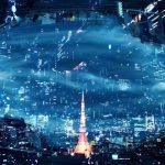 【速報】2021年の東京、ガチですげえええええ・・・・